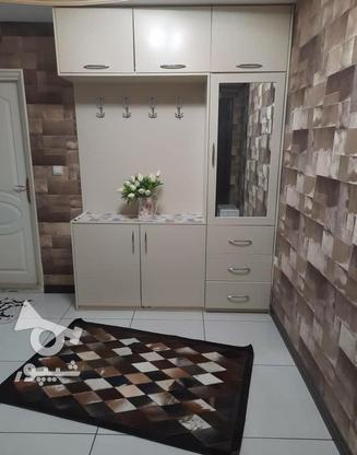 فروش آپارتمان 150 متری ساحلی در گروه خرید و فروش املاک در مازندران در شیپور-عکس10