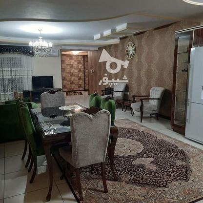 فروش آپارتمان 150 متری ساحلی در گروه خرید و فروش املاک در مازندران در شیپور-عکس8