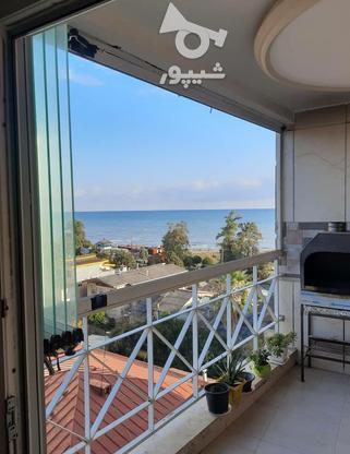 فروش آپارتمان 150 متری ساحلی در گروه خرید و فروش املاک در مازندران در شیپور-عکس11