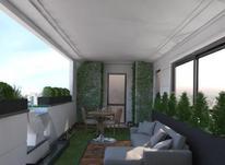 آپارتمان 219 پاسداران-پیشنهاد ایوان خرید برتر سال در شیپور-عکس کوچک