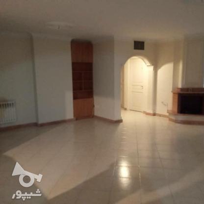 فروش آپارتمان 182 متر در سعادت آباد در گروه خرید و فروش املاک در تهران در شیپور-عکس8