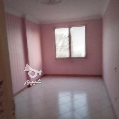 فروش آپارتمان 182 متر در سعادت آباد در گروه خرید و فروش املاک در تهران در شیپور-عکس1