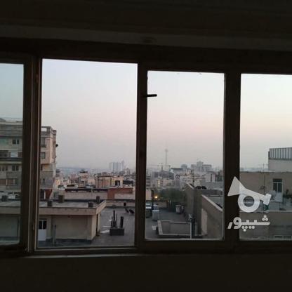 فروش آپارتمان 182 متر در سعادت آباد در گروه خرید و فروش املاک در تهران در شیپور-عکس10