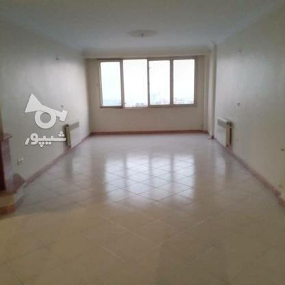 فروش آپارتمان 182 متر در سعادت آباد در گروه خرید و فروش املاک در تهران در شیپور-عکس6