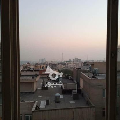 فروش آپارتمان 182 متر در سعادت آباد در گروه خرید و فروش املاک در تهران در شیپور-عکس2