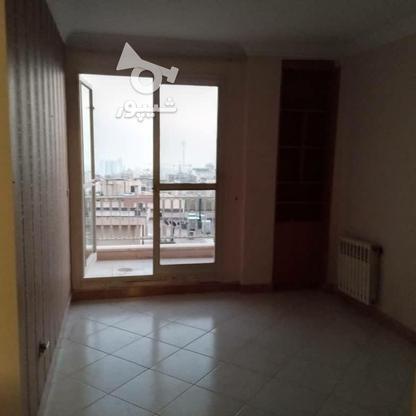 فروش آپارتمان 182 متر در سعادت آباد در گروه خرید و فروش املاک در تهران در شیپور-عکس9