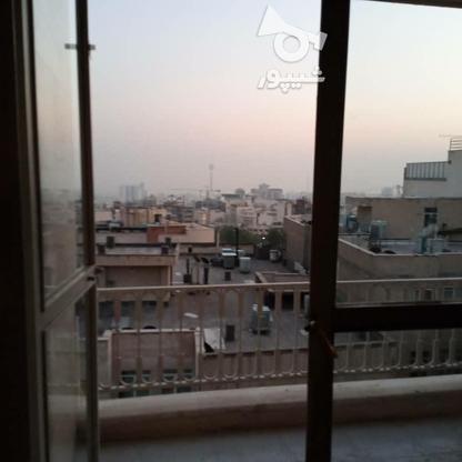 فروش آپارتمان 182 متر در سعادت آباد در گروه خرید و فروش املاک در تهران در شیپور-عکس3