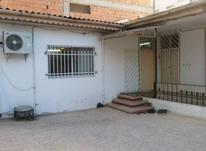 فروش خانه کلنگی 145 متر در خیابان طالقانی در شیپور-عکس کوچک