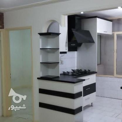 فروش آپارتمان 63 متر در ملارد در گروه خرید و فروش املاک در تهران در شیپور-عکس8