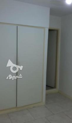 فروش آپارتمان 63 متر در ملارد در گروه خرید و فروش املاک در تهران در شیپور-عکس5