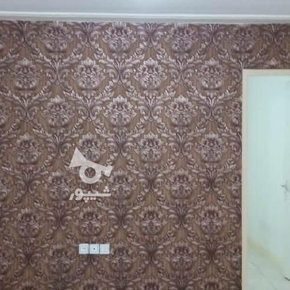 فروش آپارتمان 63 متر در ملارد در گروه خرید و فروش املاک در تهران در شیپور-عکس7