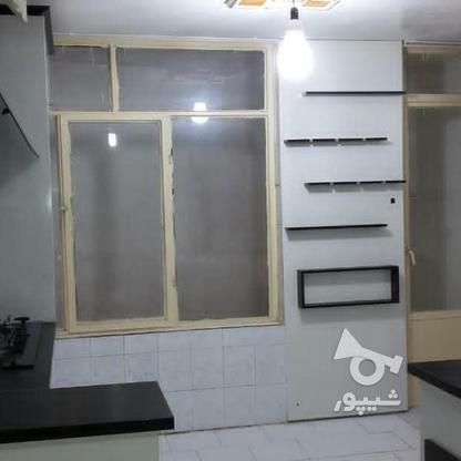 فروش آپارتمان 63 متر در ملارد در گروه خرید و فروش املاک در تهران در شیپور-عکس4