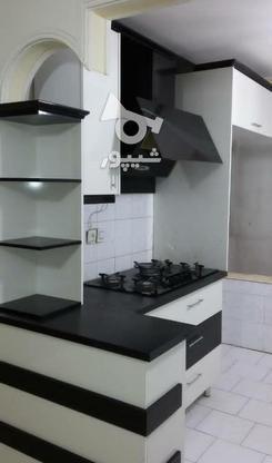فروش آپارتمان 63 متر در ملارد در گروه خرید و فروش املاک در تهران در شیپور-عکس1