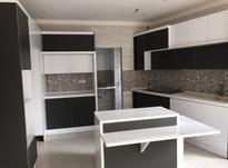 فروش آپارتمان 137 متری بلواردیلمان در شیپور-عکس کوچک
