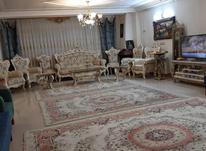 فروش آپارتمان 167 متر در خیابان کوشاسنگ در شیپور-عکس کوچک