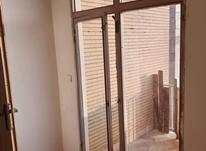 فروش آپارتمان 68 متر در فردیس در شیپور-عکس کوچک
