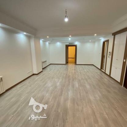 91 متر 2خواب بی همتا  در پاسداران در گروه خرید و فروش املاک در تهران در شیپور-عکس3