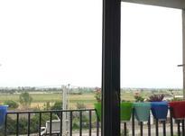 فروش آپارتمان 85 متر ساحلی نگین شمال در شیپور-عکس کوچک