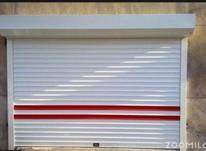 فروش مغازه 30متری در شیپور-عکس کوچک