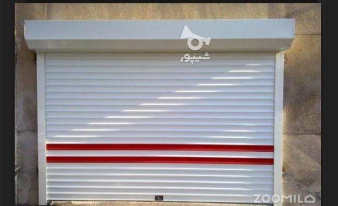 فروش مغازه 30متری در گروه خرید و فروش املاک در مازندران در شیپور-عکس1
