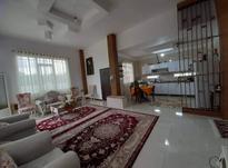 فروش ویلا 310 متری داخل شهر کومله در شیپور-عکس کوچک