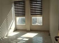 فروش آپارتمان 72 متر در ظفر 2 خواب در شیپور-عکس کوچک