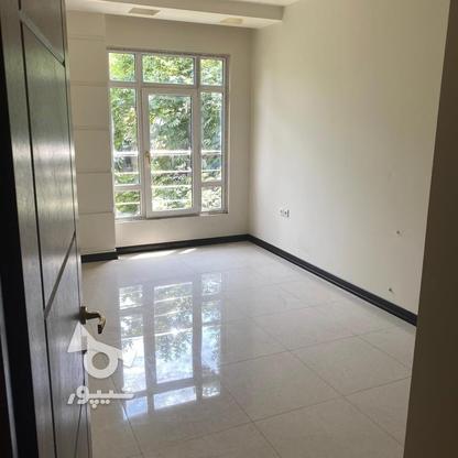 فروش آپارتمان 86 متر در ظفر 2 خواب در گروه خرید و فروش املاک در تهران در شیپور-عکس2