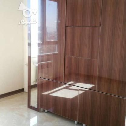 65 متر 1 خواب نوساز فول تک واحدی شخصی ساز در گروه خرید و فروش املاک در تهران در شیپور-عکس12