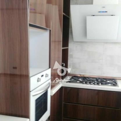65 متر 1 خواب نوساز فول تک واحدی شخصی ساز در گروه خرید و فروش املاک در تهران در شیپور-عکس1