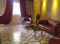 فروش آپارتمان 90 متر در ظفر 2 خواب در شیپور-عکس کوچک