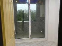 فروش آپارتمان 76 مترغازیان میدام مالا در شیپور-عکس کوچک