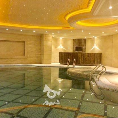 فروش آپارتمان 365 متر در الهیه در گروه خرید و فروش املاک در تهران در شیپور-عکس2