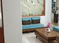 فروش آپارتمان 60 متر در اختیاریه در شیپور-عکس کوچک
