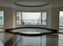 فروش آپارتمان 500 متری4خوابه در زعفرانیه در شیپور-عکس کوچک
