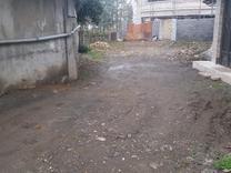 فروش زمین مسکونی 63 متر با پروانه در لنگرود.سعدی در شیپور
