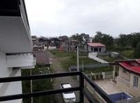 فروش ویلا دوبلکس جنگلی متل قو در شیپور-عکس کوچک