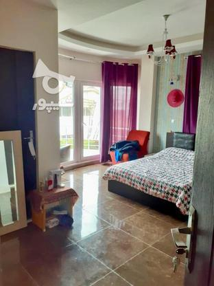 فروش ویلا 400 متر دوبلکس در شهرک خزرکنار در گروه خرید و فروش املاک در مازندران در شیپور-عکس5