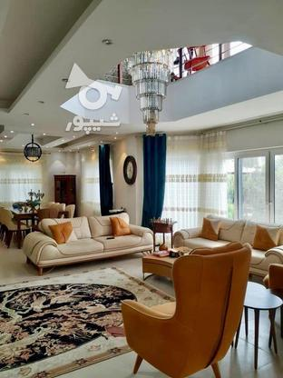 فروش ویلا 400 متر دوبلکس در شهرک خزرکنار در گروه خرید و فروش املاک در مازندران در شیپور-عکس1