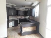 فروش آپارتمان 107 متر خ کاشانی در شیپور