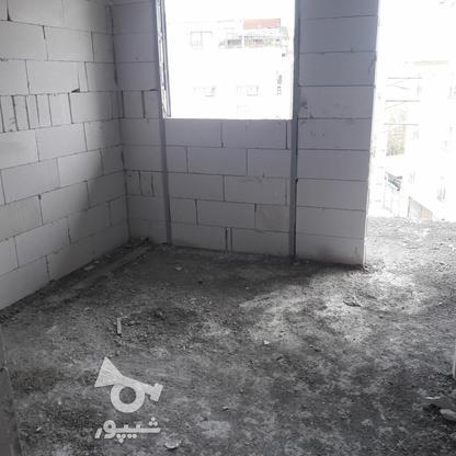 پیش فروش آپارتمان مسکونی 85 متری در خیابان شریفی در گروه خرید و فروش املاک در مازندران در شیپور-عکس2
