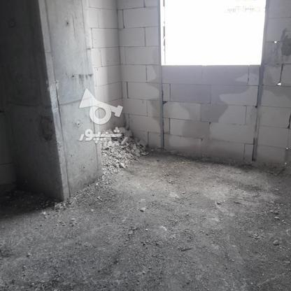 پیش فروش آپارتمان مسکونی 85 متری در خیابان شریفی در گروه خرید و فروش املاک در مازندران در شیپور-عکس4