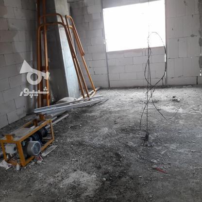 پیش فروش آپارتمان مسکونی 85 متری در خیابان شریفی در گروه خرید و فروش املاک در مازندران در شیپور-عکس1
