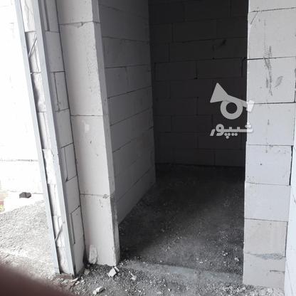 پیش فروش آپارتمان مسکونی 85 متری در خیابان شریفی در گروه خرید و فروش املاک در مازندران در شیپور-عکس3