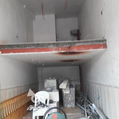 فروش تجاری و مغازه 40 متر در خیابان بهشتی بابلسر در گروه خرید و فروش املاک در مازندران در شیپور-عکس3