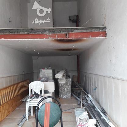 فروش تجاری و مغازه 40 متر در خیابان بهشتی بابلسر در گروه خرید و فروش املاک در مازندران در شیپور-عکس2