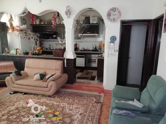 فروش ویلا 155 متر در بابلسر اوایل بسیج 9 در گروه خرید و فروش املاک در مازندران در شیپور-عکس13