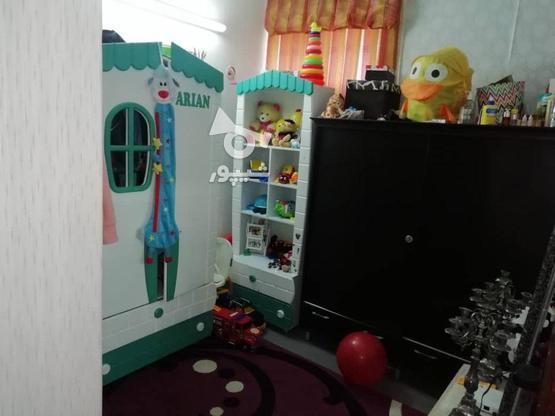 فروش ویلا 155 متر در بابلسر اوایل بسیج 9 در گروه خرید و فروش املاک در مازندران در شیپور-عکس5