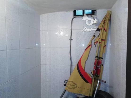 فروش ویلا 155 متر در بابلسر اوایل بسیج 9 در گروه خرید و فروش املاک در مازندران در شیپور-عکس3