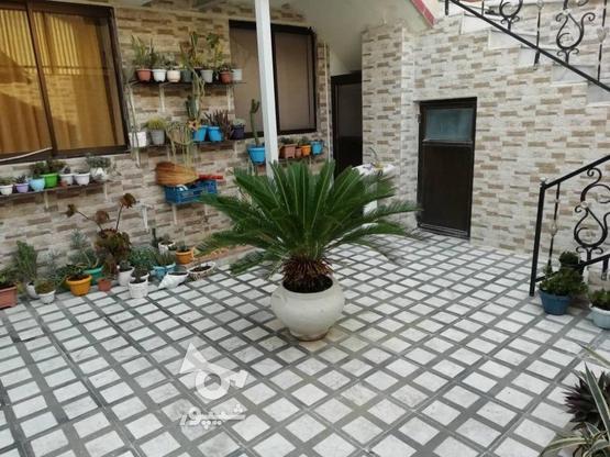 فروش ویلا 155 متر در بابلسر اوایل بسیج 9 در گروه خرید و فروش املاک در مازندران در شیپور-عکس14