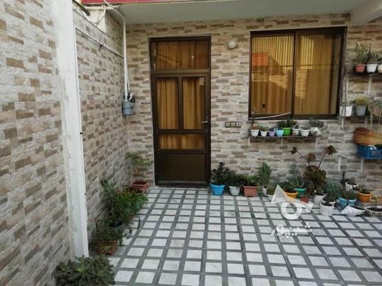 فروش ویلا 155 متر در بابلسر اوایل بسیج 9 در گروه خرید و فروش املاک در مازندران در شیپور-عکس11